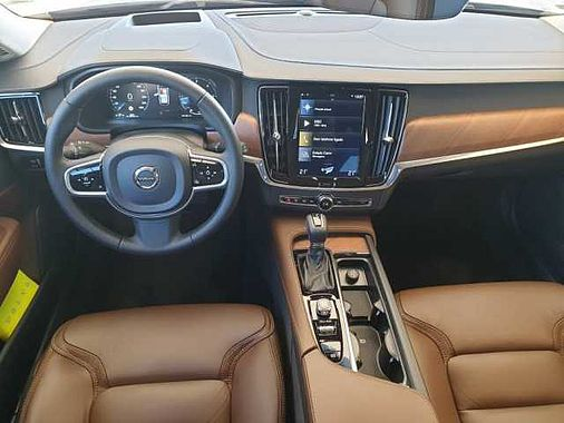 Volvo V90 D4 190cv Inscription Geartronic 8 Vel.