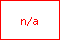 Volvo V40 D3 150cv Kinetic Man 6 Vel.